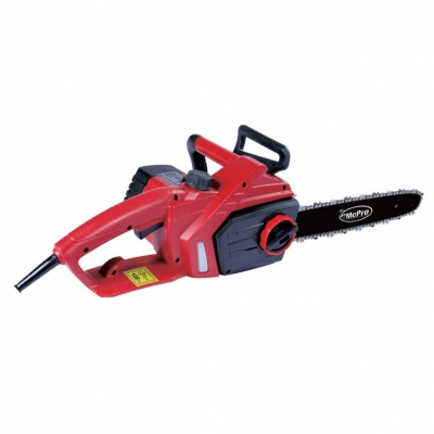 electric chainsaw McPro MR 30180